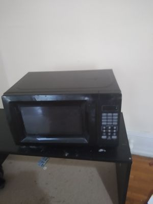 Microwave for Sale in Lynchburg, VA