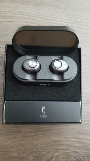 Wireless earbuds brand new for Sale in San Diego, CA