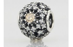 Pandora Charm Inner Radiance for Sale in Coral Gables, FL