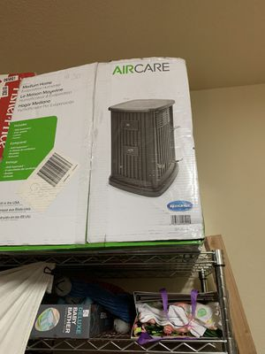Home Humidifier for Sale in Henderson, NV