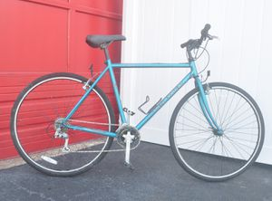"""Gary Fisher 26"""" Bike for Sale in Palm Harbor, FL"""