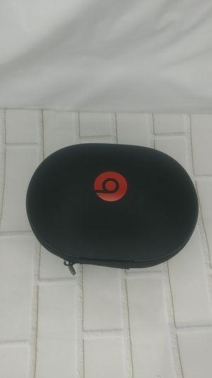 Beats Studio Headphones, needs repair. for Sale in Lacey, WA