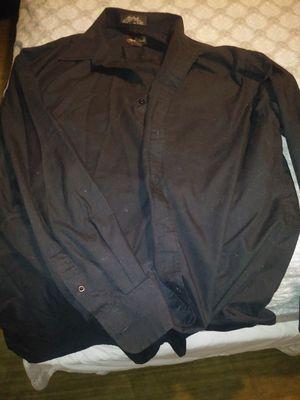 Black Dickies Pants for Sale in San Bernardino, CA