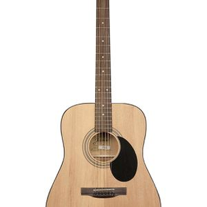 Jasmine S-35 Full Size Acoustic Guitar for Sale in Fremont, CA