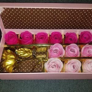 Roses for Sale in Murrieta, CA