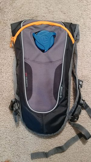 Drinking backpack for Sale in Orlando, FL