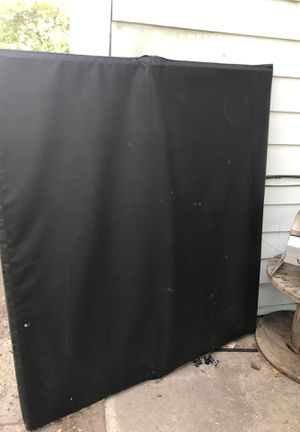 8ft Tunnel cover $75 for Sale in Wayne, MI