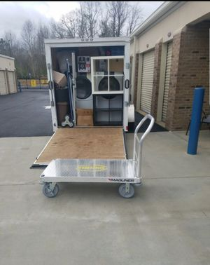Are you Moving / Need Movers? for Sale in Decatur, GA