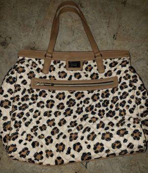Betsey Johnson Bag for Sale in Edinburg, TX