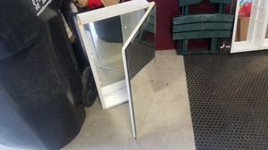 Two Medicine cabinets NICE for Sale in North Las Vegas, NV