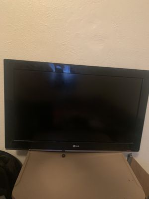 LG TV for Sale in Clifton, CO