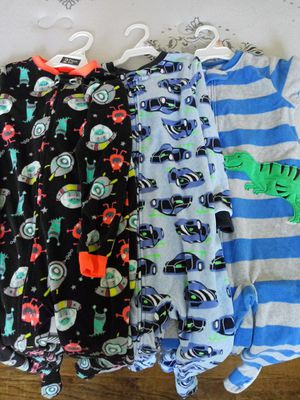 Kid clothes for Sale in Rockville, MD