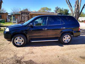 Honda ...acura for Sale in Oro Valley, AZ