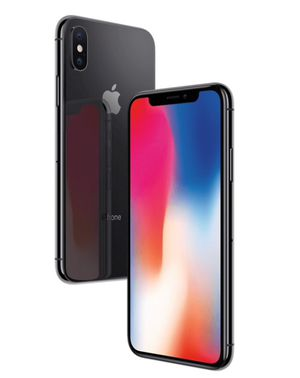 Two Brand New Unopened ATT 256GB iPhone X for Sale in Portland, OR
