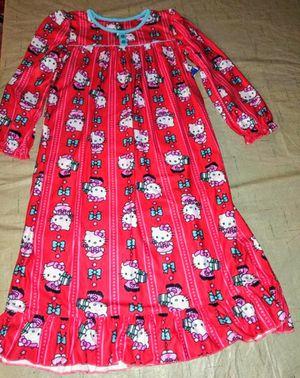 Hello Kitty Pajamas for Sale in Covina, CA