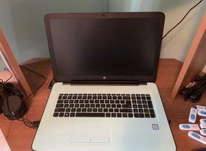 HP laptop for Sale in Woodruff, SC