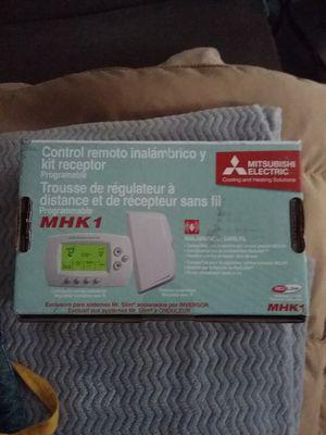 Mitsubishi electric MHK1 for Sale in Seattle, WA