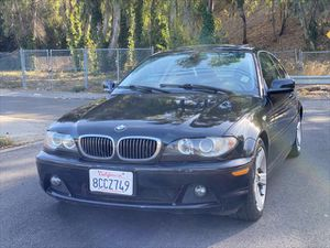 2004 BMW 3 Series for Sale in San Leandro, CA