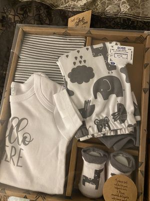 New Born Baby Clothes for Sale in St. Louis, MO