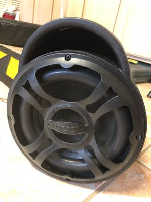Bazooka Subwoofer for Sale in Crestview, FL