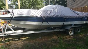 Well craft boat for sale for Sale in Chicago, IL