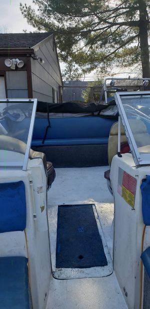 2000 for Sale in UNIVERSITY PA, MD