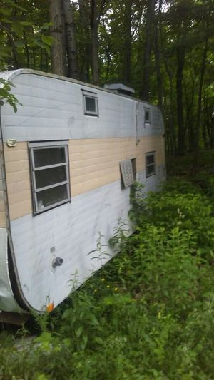 15 ' camper for Sale in Hoosick Falls, NY