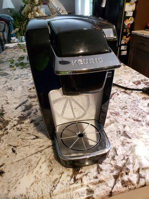 Keurig Mini Coffee for Sale in Noblestown, PA