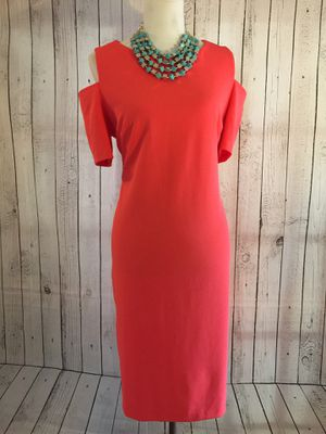 Women's ALYX Dress (16) for Sale in Moreno Valley, CA