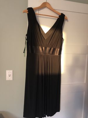 Cocktail dress for Sale in Pittsburgh, PA