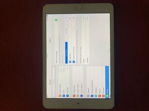 iPad mini for Sale in Philadelphia, PA