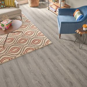 New Pergo Outlast+ Cashmere Oak 10 mm Thick x 7-1/2 in. Wide x 47-1/4 in. Length Laminate Flooring (19.63 sq. ft. / case) ☆One Case only☆ for Sale in Phoenix, AZ