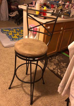 Bar stool for Sale in Dublin, OH