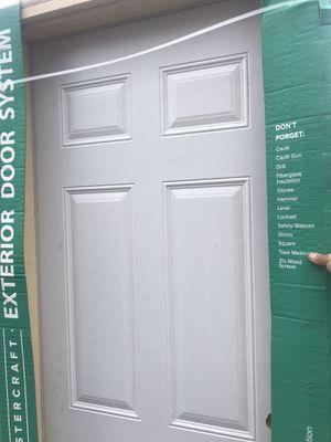 30 /80 door for Sale in Dearborn, MI