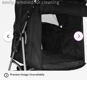 Dog Stroller for Sale in San Diego, CA