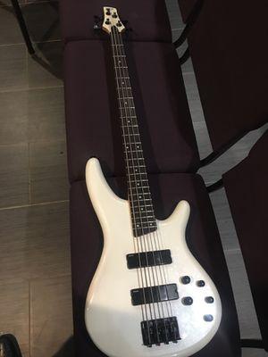 Bass for Sale in Phoenix, AZ