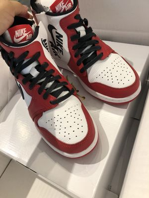 New sold out Air Jordan 1 Rebel for Sale in Atlanta, GA
