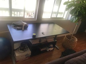 Home Desk for Sale in Encinitas, CA