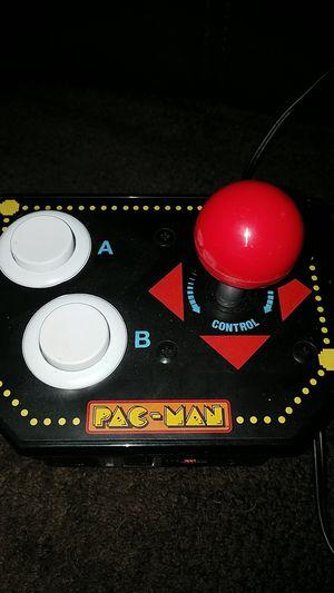 Pac-Man arcade game for Sale in Clovis, CA