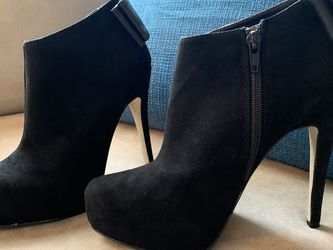 DOLCE VITA BOOTIES - SIZE 7.5 - BRAND NEW!!!! for Sale in Orlando,  FL