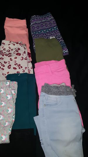 Girl clothes for Sale in West Covina, CA