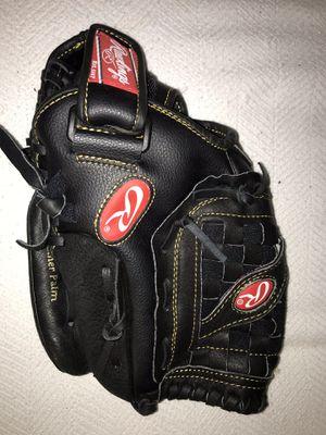 Rawlings softball glove for Sale in Scottsdale, AZ