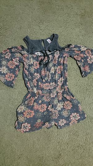 Justice romper for Sale in Justin, TX