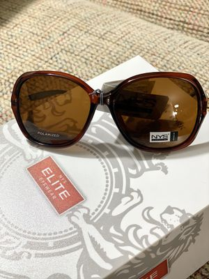Sale- GET 1 - $35 or Get 2 - $55 Mofar Street - NYS Elite Eyewear - Polarized Sunglasses- Brand new for Sale in Delray Beach, FL