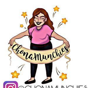Dulce Enchilado Chona Munchies Chile Cande for Sale in Fontana, CA