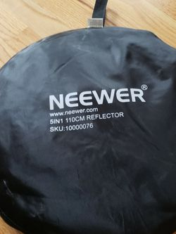 Photo Reflector Sets for Sale in Washington,  PA