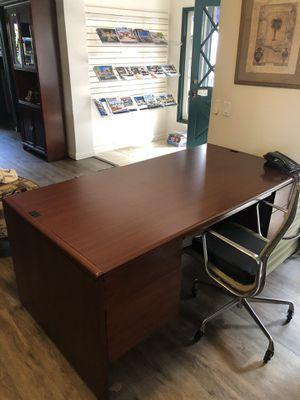 Office Desk set for Sale in Coronado, CA