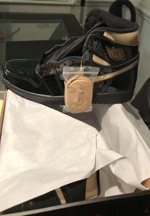 Jordan 1 for Sale in Henrico, VA