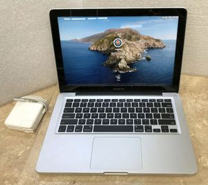 Apple MacBook Pro 2011 core i5 8gb ram 500gb has for Sale in Hermon, ME