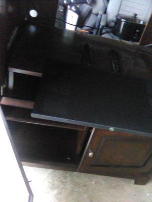 Living room furniture for Sale in Holland, MI